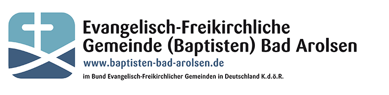 Evangelisch-freikirchliche Gemeinde Bad Arolsen